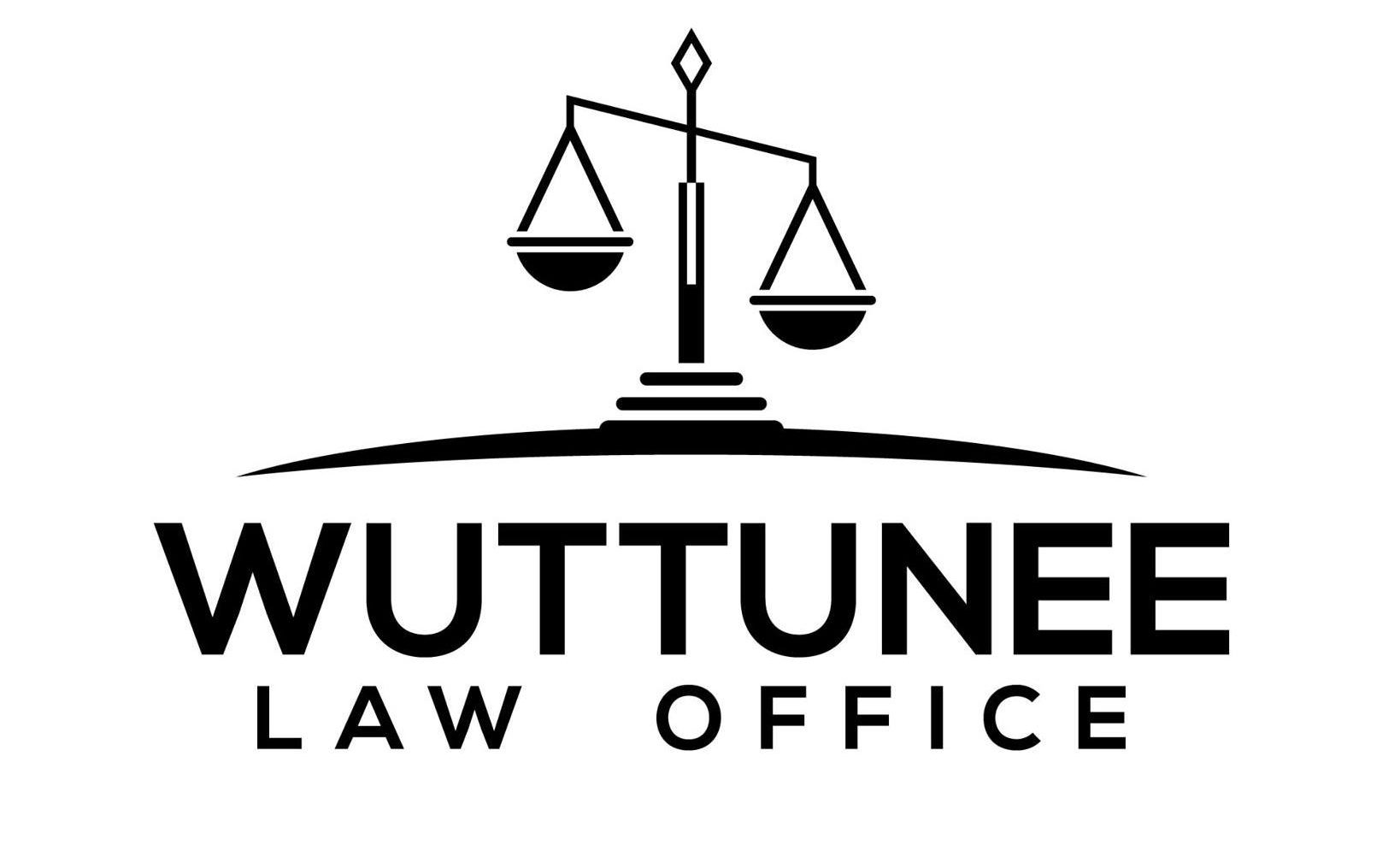 Wuttunee Law Office